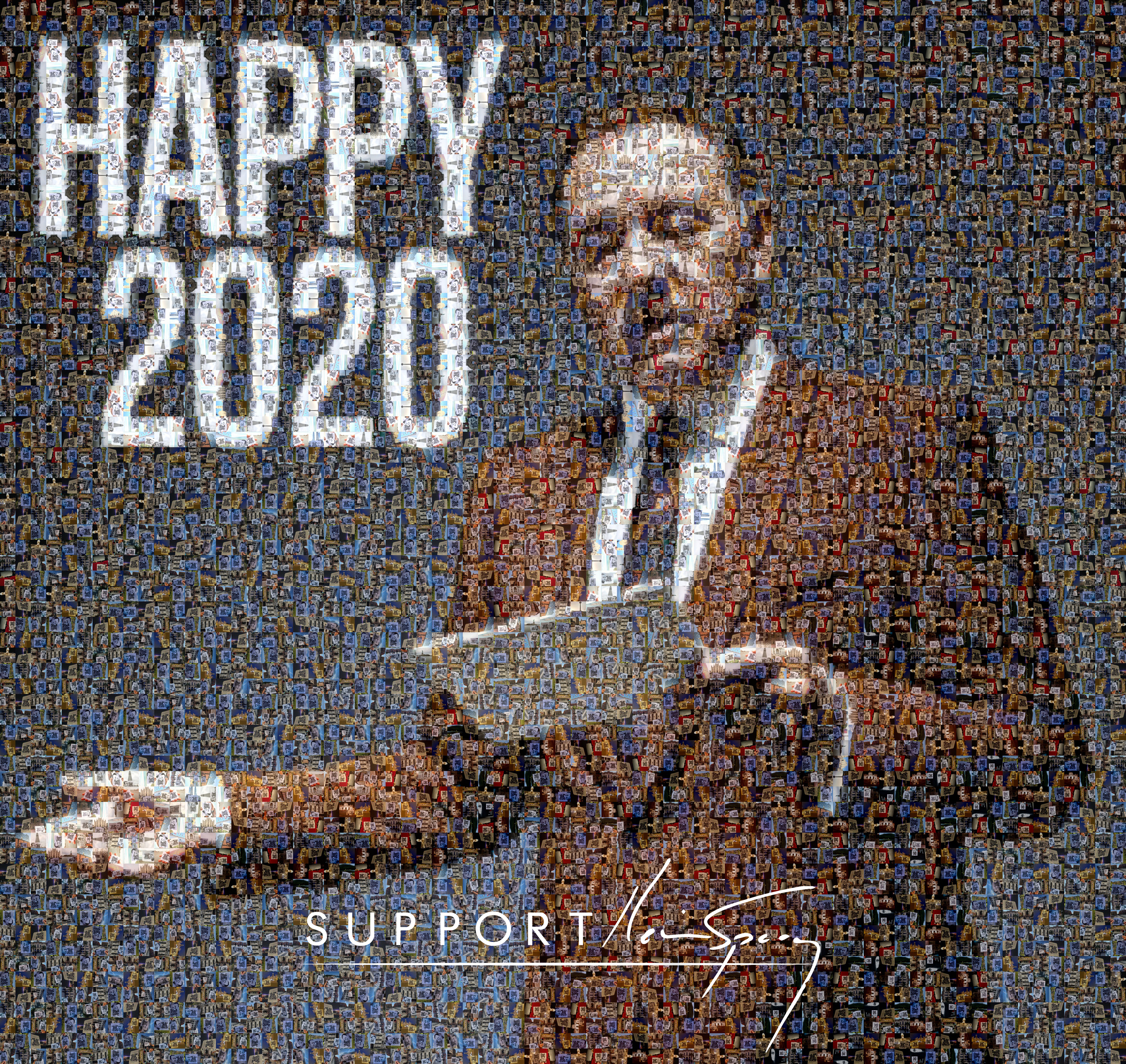 kevin spacey happy 2020 supportkevinspacey.com