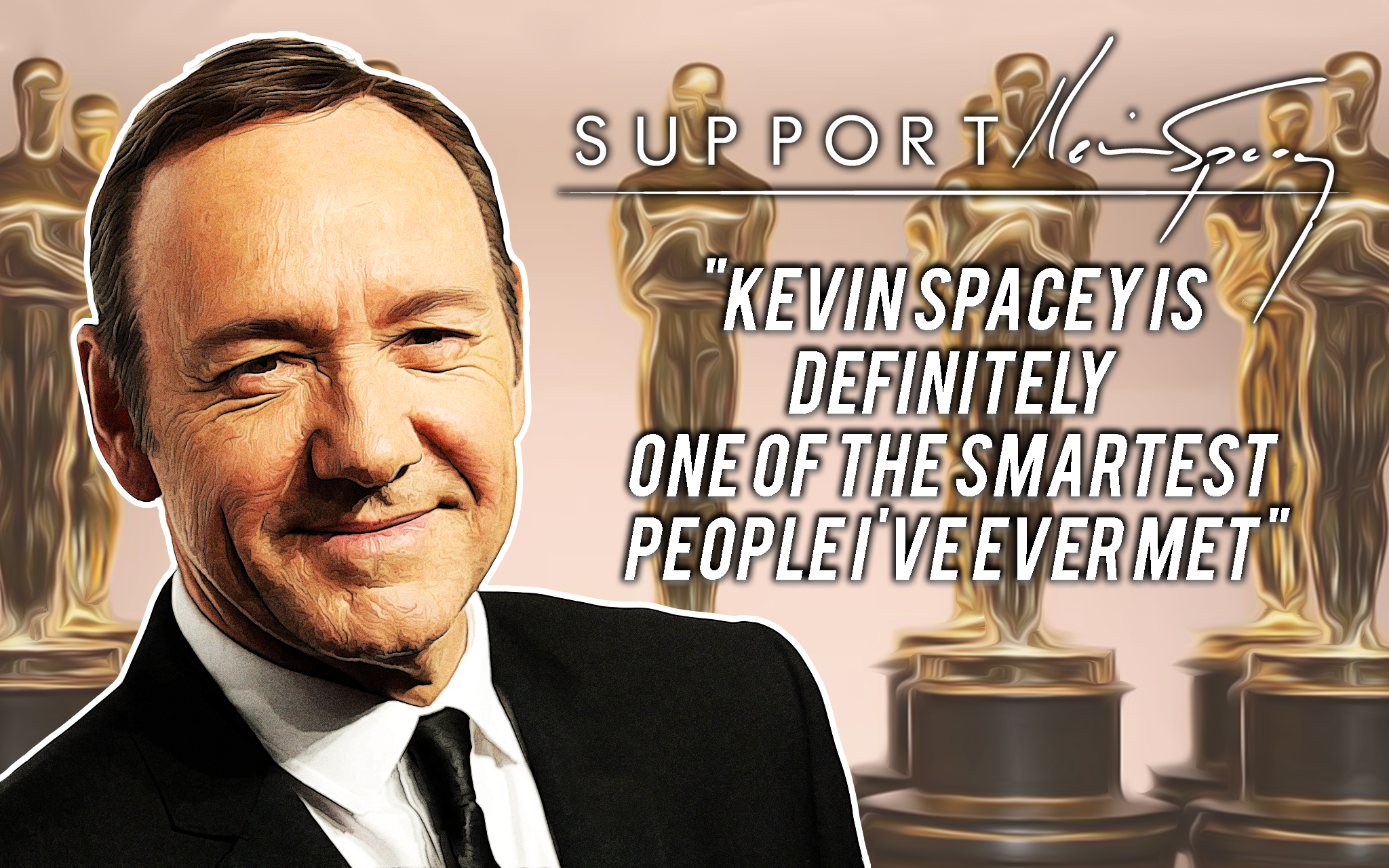 kevin spacey supportkevinspacey.com