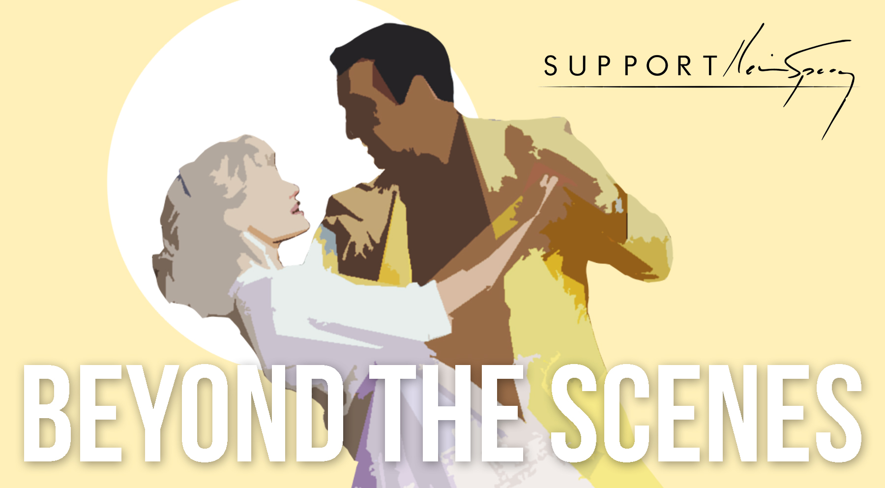Beyond The Sea - Supportkevinspacey.com