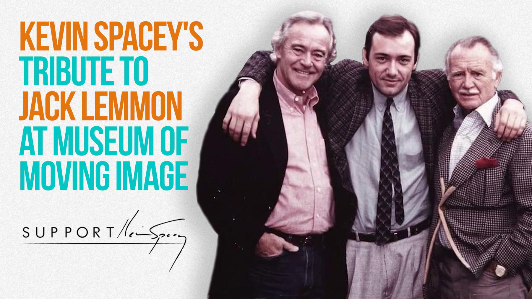 kevi nspacey jack lemmon supportkevinspacey.com